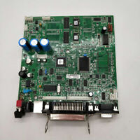mainboard for zebra  lp2844 tlp2844 printer main board