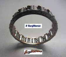 86-UP New BorgWarner Low/Reverse Roller Clutch (Sprag) Wide Type GM 4L60E 700-R4