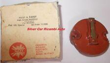 Distributore rotante spinterogeno Fiat 125 Special
