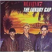 Heaven 17 - Luxury Gap (2006)