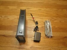Zyxel C1100Z Centurylink 802.11n VDSL2 Wireless wifi Modem  - FREE SHIPPING