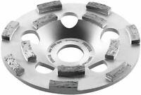 Festool Disque de Diamant Diapositive Dur D130 St 499972 Pour Rg 130 DSG Ag 125