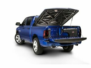 For 1999-2016 Ford F350 Super Duty Storage Box UnderCover 55242TP 2000 2001 2002