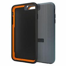 Gear4 Spacesuit D30 Shockproof Case for Apple iPhone 6 Plus / 6S Plus Space Grey