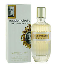 GIVENCHY EAUDEMOISELLE EDT DONNA VAPO SPRAY - 100 ml