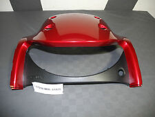 Tail Cover Rear Cowl Honda NT650 Deauville Year bj.99-04 New Part