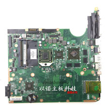 509450-001 for HP DV6 DV6-1200 Series AMD motherboard,ATI Radeon HD4650 Grade A