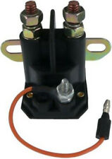 Solenoid SMU6004 for Polaris 3083211 Sportsman ATV UTV 250 300 400 500 600 700 +