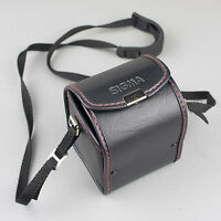 SIGMA NC-30 LENS CASE for 'Super-Wide' 24mm/2.8 or 'Mini-Wide' 28mm/2.8 lenses