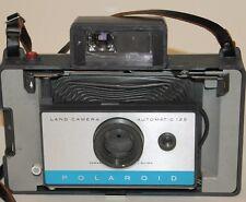Vintage Polariod  Camera Land Camera Automatic 125
