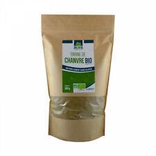 Farine de Chanvre Bio - 500 g
