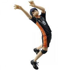 New Takara Tomy Haikyuu !! Players Series Tobio Kageyama 1/8 Figure Anime JAPAN