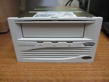HP TR-S12AA-CL  110/220GB SDLT 220 SCSI/LVD 215390-001 SPARE 203919-001