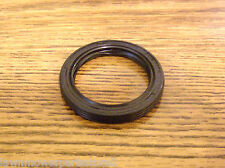 Crankshaft oil seal for Briggs and Stratton PTO side 291675, 291675S, 4115
