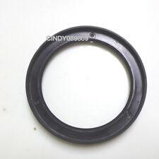 Original New Lens Filter Ring Uv Barrel For Nikkor Nikon Af-S 24-70mm f/2.8G Ed