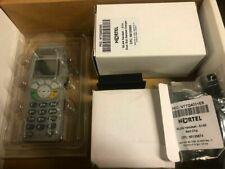 ✅☎ Nortel Avaya 6120 BUNDLE DECT Wireless telephon