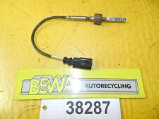 Abgastemperaturfühler/ -sensor    VW Golf 5 V 1,6 FSI    036906088C     Nr.38287