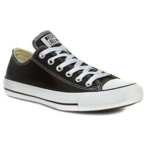 Converse All Star OX Chucks M9166 UNISEX  Schuhe Sneaker Freizeitschuhe  36-45