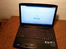 Medion  P6630(MD 98560)Intel core i5 cpu mit nvdia GT540 m