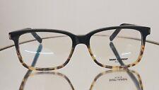 YVES SAINT LAURENT SL 89 009   RARE 56/17/140 NEW  Italy eyeglasses frame