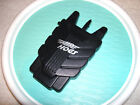 Black - Air Hogs Action Toy Charger