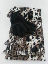 Bufandas y pañuelos de mujer de acrílico de talla única