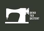 deko-tex-Deitert