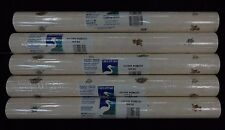 Chesapeake Wallpaper Country Flowers Baskets #PC96121 (Lot of 5 Double Rolls)