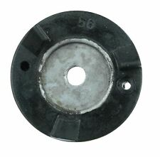 PANANSONIC MIXER GRINDER JAR  COUPLER (PACK OF 35 )