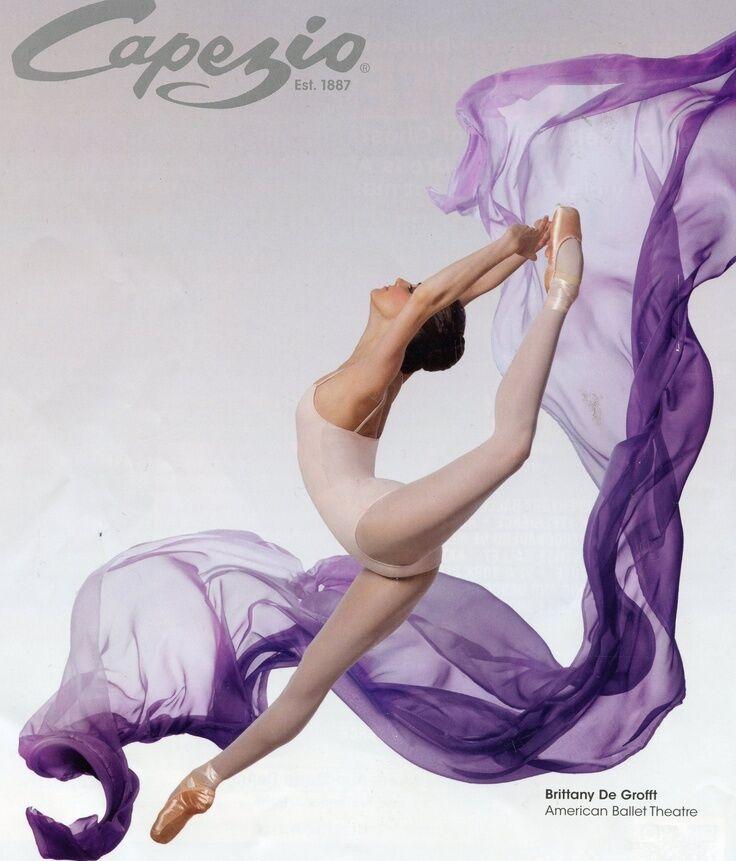 The Beauty, Dancewear & Ballet Shop