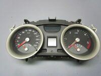 Renault Megane 2 II Break (KM0/1_) 1.9 DCI Indicateur Combiné 8200399700D