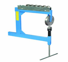 Metallbearbeitung & Schlosserei Produkte