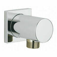 GROHE 27076000 Rainshower Shower Outlet Elbow - NEW