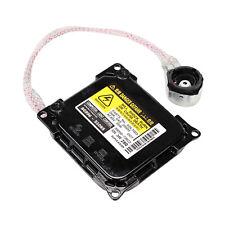 For Lexus ES350 ES300H SC430 IS250 IS350 IS-F LS460 Xenon HID Headlight Ballast