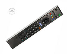 Control Remoto Sony RM-SO009 Original KDL26 32 KDL20 23 26 32 40 42 48 50