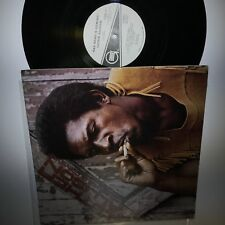 Luther Allison- Bad News Is Coming- Gordy G 964L DJ- VG++/VG++ PROMO