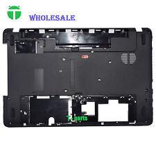 New for Acer Aspire E1-521 E1-531 E1-531G E1-571 Series Bottom Case Base Cover