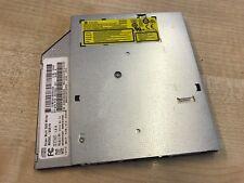 Asus X555L X555Y X541U X554L X540S P2520L DVD-RW Sata Optical Drive GUE1N #D3