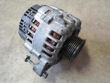 Lichtmaschine Lima 120A Audi A4 A6 A8 VW Passat 3B 3BG V6 06B903018EX