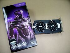 SAPPHIRE R9 270 2GB GDDR5, MINING,GRAPHICS CARD,WORKING IN EXCELLENT CONDITION