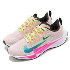 Nike Wmns Air Zoom Пегас 37 премиум едва розовый женский для бега CQ9977-600