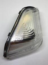 2007+ Dodge Freightliner Mercedes Sprinter Mirror Turn Signal Corner Light Left
