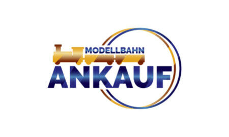 HH-MODELLBAU