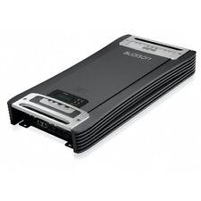 Audison Thèse Th Due stéréo Amplificateur 2x500W grande fin 2 Canal 2x750W