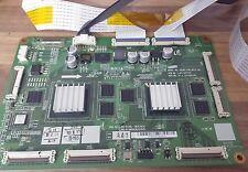 Logic Board LJ41-04777A BN96-04877A Plasma TV Samsung PS50P96FD