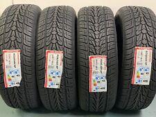 4 x 235/65 R17 Roadstone Roadian HP 108V XL 235 65 17 (2356517) - FOUR TYRES