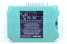 Heatline Hydroline B24 ionisation électrode /& plomb 3003202102
