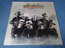 Black Smoke - Same / Chocolate City Records Printed USA 1976 Funk LP Vinyle