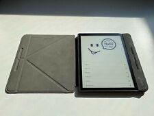tolino epos 2 eReader eBook-Reader - schwarz
