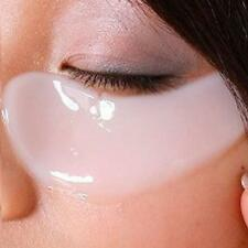2XPairs Collagen Crystal Eye Mask Eyelid Care Patch Deep Moisture Anti-Wrinkle .